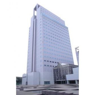 横浜金沢ハイテクセンター