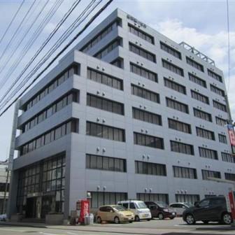 金沢第一ビル