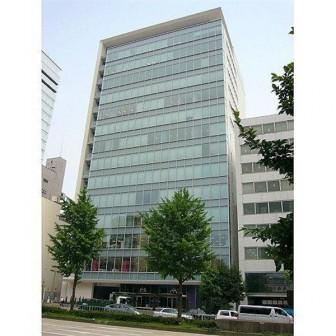 名古屋錦フロントタワー