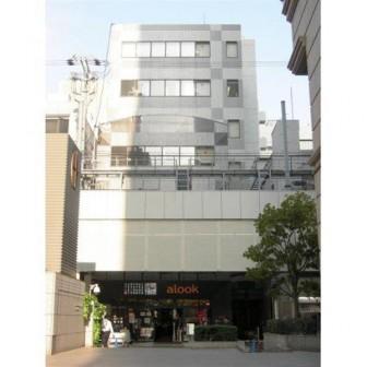 ACN心斎橋博労町ビル