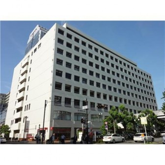 阪急千里中央ビル