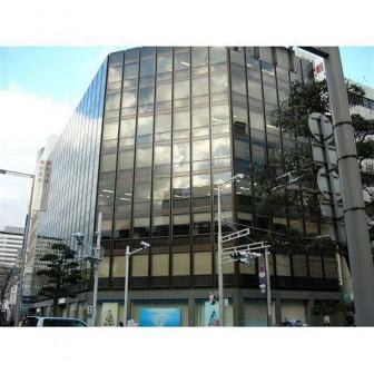 小倉駅前ひびきビル