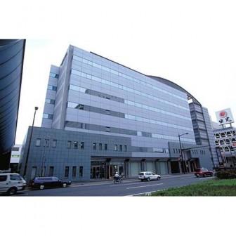 オカバ千葉テックビル