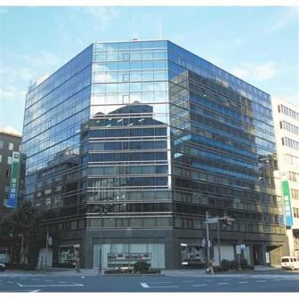 東京建物室町ビル