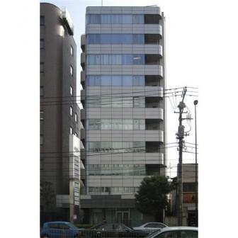 ペガソ21南品川ビル
