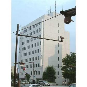 日本生命長野県庁前ビル