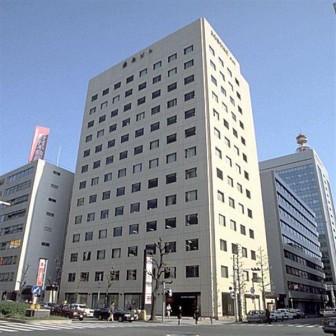 名古屋鴻池ビルディング