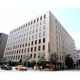 新京都センタービル