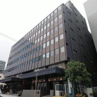 江戸町104