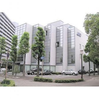 リオ神戸ビル