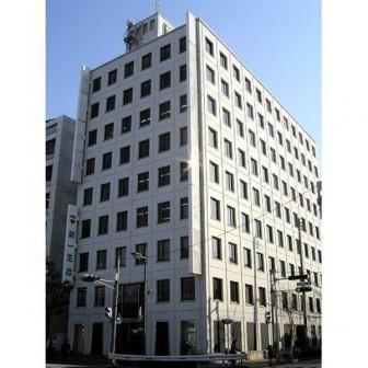 尼崎第一ビル