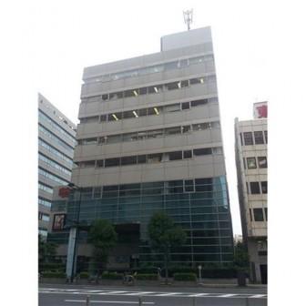 千葉新町ビル