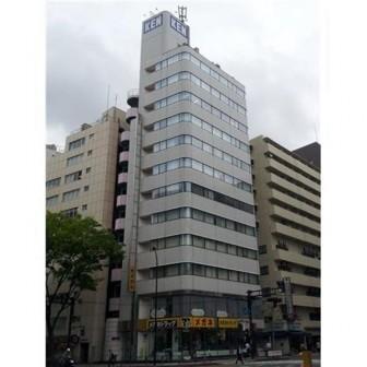 新宿通東洋ビル