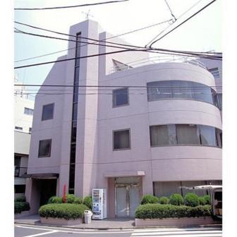 富ヶ谷小川ビル