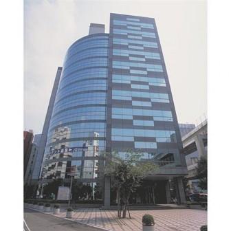 KDX横浜ビル
