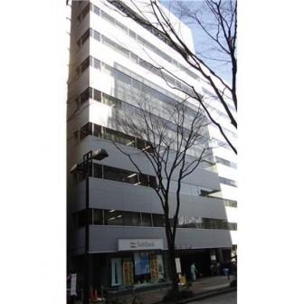 新横浜センタービル