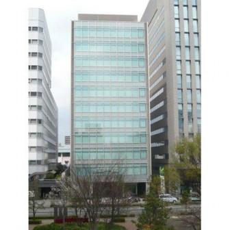 新大阪フロントビル