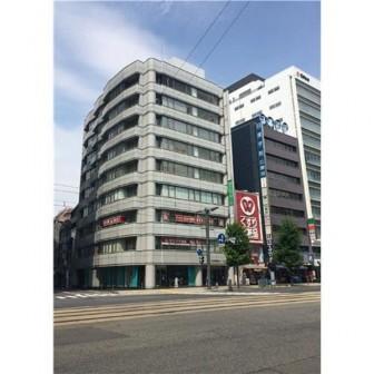 広島教販ビル