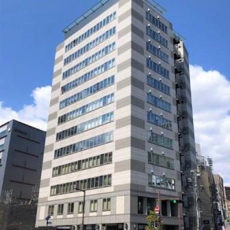 鹿島広業ビル