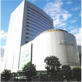 大宮情報文化センター(JACK大宮)