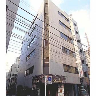 神田錦町ビル