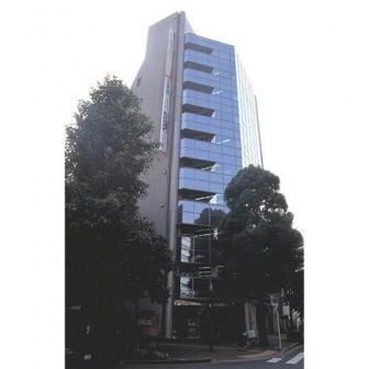 損保ジャパン日本興亜南池袋ビル
