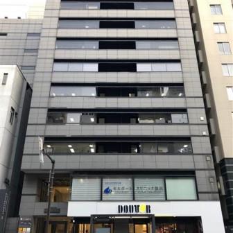 横浜エクセレントⅢ