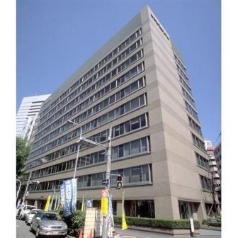 新大阪MTビル1号館