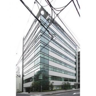 Daiwa神田イーストビル