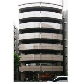 アサコ京橋ビル