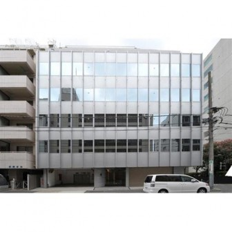Daiwa新橋510