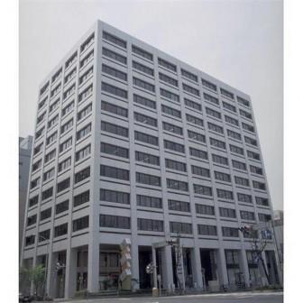 名古屋栄ビルディング