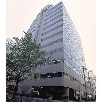 新大阪上野東洋ビル