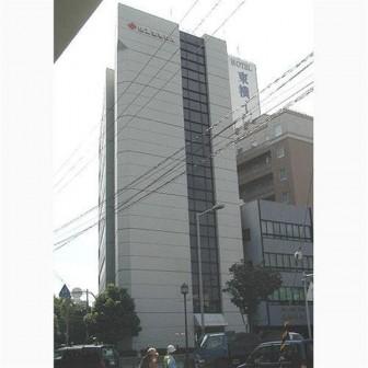 堺東EH第二ビル