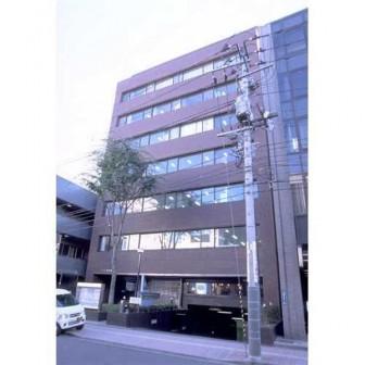 東日本不動産仙台一番町ビル