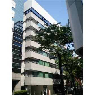 新横浜214ビル