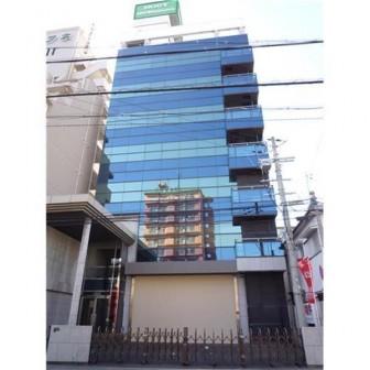 新大阪第5アラタニビル