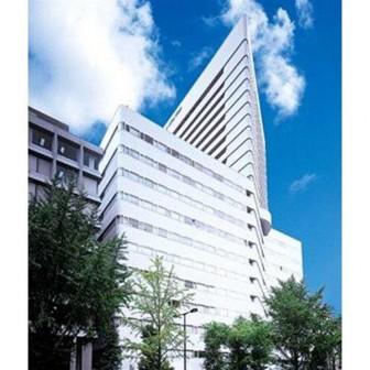 新大阪セントラルタワー