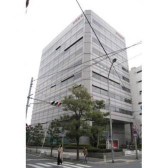 太陽生命東大阪ビル