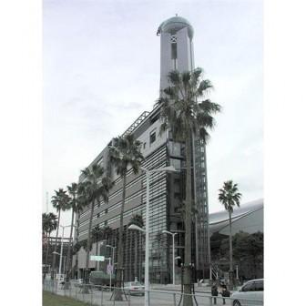 国際貿易ビル