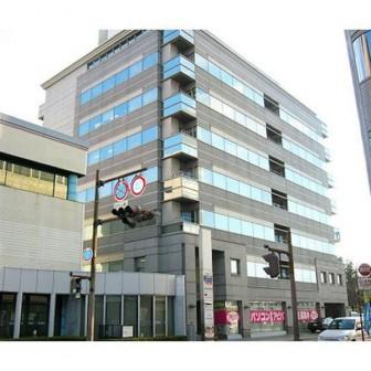 SONIC佐賀駅前ビル