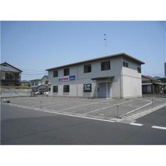 宮原黒須店舗