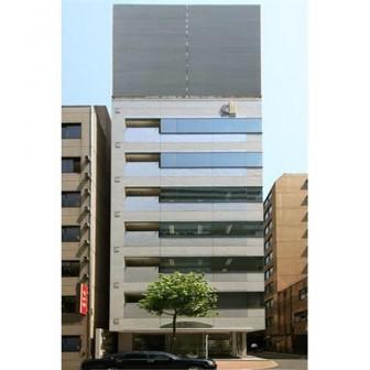 Daiwa築地ビル