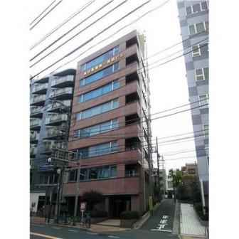 ユニゾ高田馬場ビル