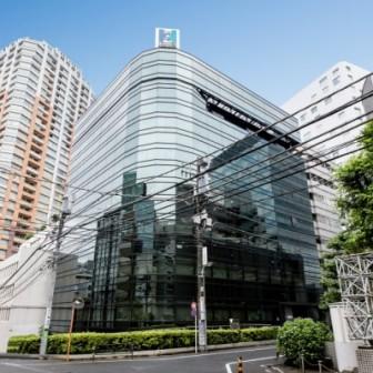 CROSSCOOP渋谷(クロスコープ)