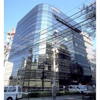 ヒューリック渋谷一丁目ビル