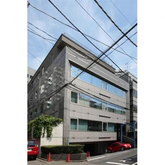 西新宿ミノシマビル