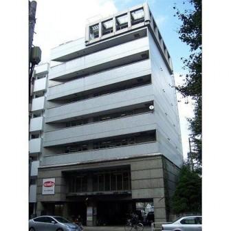 第3福井ビル