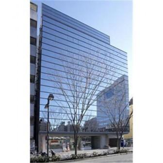 KDX新横浜ビル