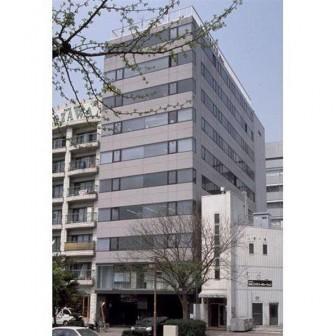 CK16伏見ビル(旧:ニュ-大東ビル)